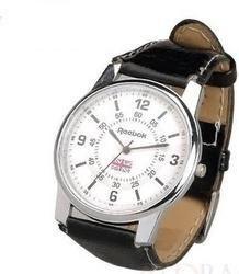 Reebok watches, Reebok Wrist Watch