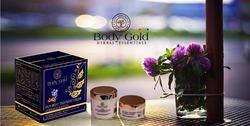 Herbal Luxurious Rich Night Treatment Cream