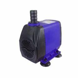 Air Cooler Pumps