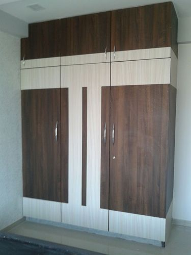 Slim Bedroom Beds Profile Kitchen Point Wholesale Sellers from Surat