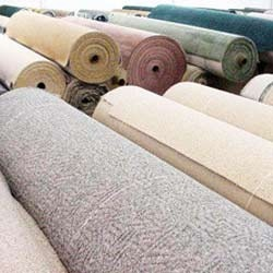 Carpet Rolls Floor Carpet Rolls Manufacturer From Hyderabad