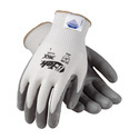 Gloves (Static, Cotton,Cut resistance, Leather, Hypon, Disposable,Jeans, Knitted, etc)