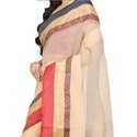 Cotton Tant Saree