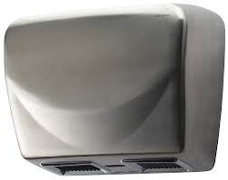 AS 25-IR SB Hand Dryers