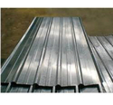 SS corrugated Sheet