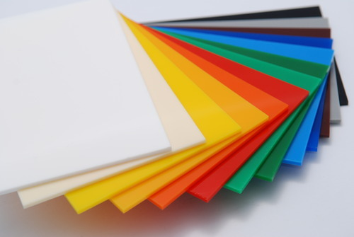 Plastic Pa Acrylic Sheets Thickness 5 0 Mm Id 13933574948
