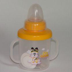 Mag Nursing Mug