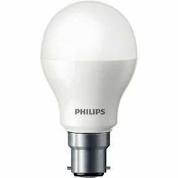 Charmant Philips LED Bulb