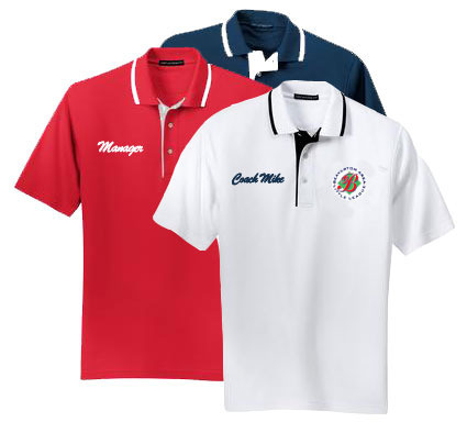 Men Corporate Polo T Shirt At Rs 230 Piece Men Corporate T Shirt