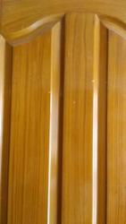Masonite Moulded Doors