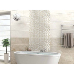 Amazing Bathroom Tiles  Buy Bathroom Tiles Price  Photo Bathroom Tiles