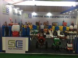 Pune kisan expo fair 2016