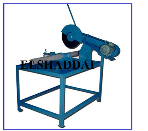 Metallurgy Lab Equipments - Specimen Mounting Press Manufacturer