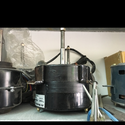 Refrigeration Spare Parts
