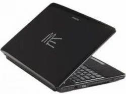 HCL Core I5 Laptop