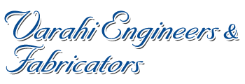 Varahi Engineers & Fabricators