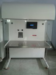IVF TECH Laminar Air Flow