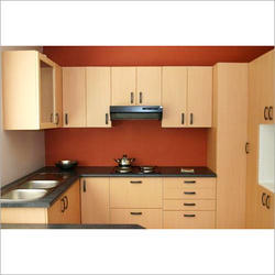 Modular Kitchen Doors & Modular Kitchen Doors - Modular Kitchen Doors Manufacturer Supplier ...