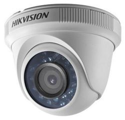 HIK Vision DS-2CE5ACOT-IRP New HD Camera