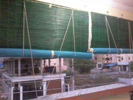 Balcony Blinds At Rs 85 Square Feet Balcony Blind Id