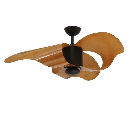 Unique ceiling fan at rs 1500 pieces electrical ceiling fans unique ceiling fan aloadofball Choice Image