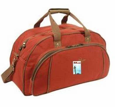 58e51f33edf9 Fashionable Travel Bag
