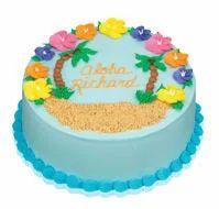 Cake In Ranchi केक रांची Jharkhand Cake Birthday