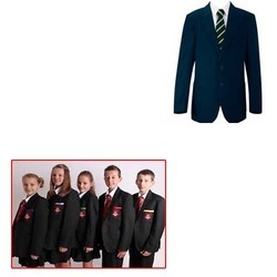 School Uniform Blazer for School