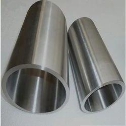 Titanium GR5 Tube