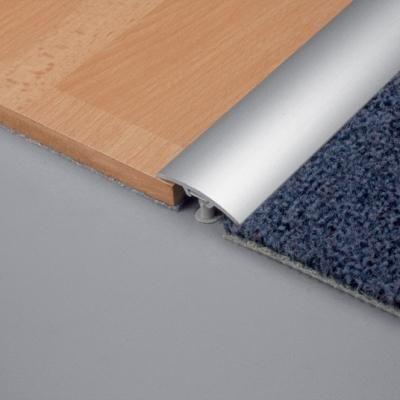 Transition Profile Amp Floor Trims Flexi Profile