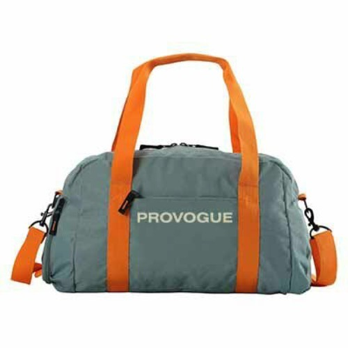 0e3503164fdc Duffel Bags - Customized Duffel Bags Wholesale Trader from Indore