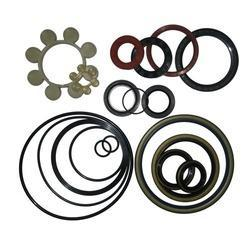 SSC Composite Seals, Size: 1 to 8 inches