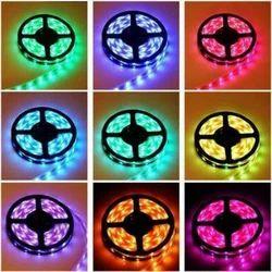 LED Soft Strips