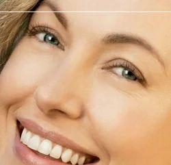 Skin Whitening Treatment, Nagpur And Wardha