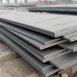 SAIL, Jindal Mild Steel Plate, Material Grade: E250, E350, 2 - 400 mm