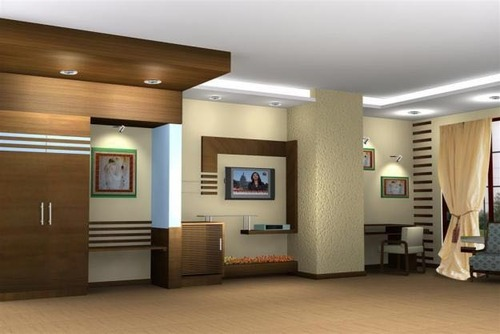 Modular Furniture Modular Bedroom Furniture Manufacturer from