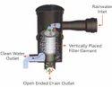 Syguru Rain Water Harvesting Filter