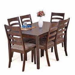 modular dining room furniture set choice decorator new delhi id 10732023630 - Modular Dining Room