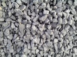 Crushed Stone In Visakhapatnam Andhra Pradesh India