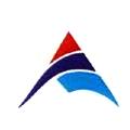 Aero Plast Limited