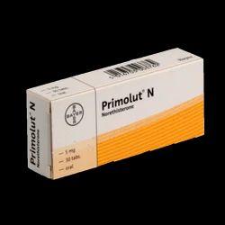 Primolut N Tablet