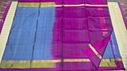 Trendy Uppada Silk Saree