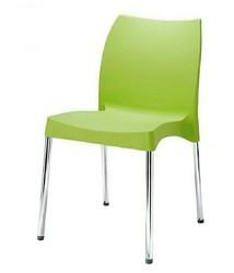 Cello Milano Or Cafeteria Chairs