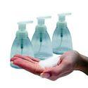 Foaming Liquid Soap