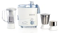 Philips  3 Jar Juicer Mixer Grinder