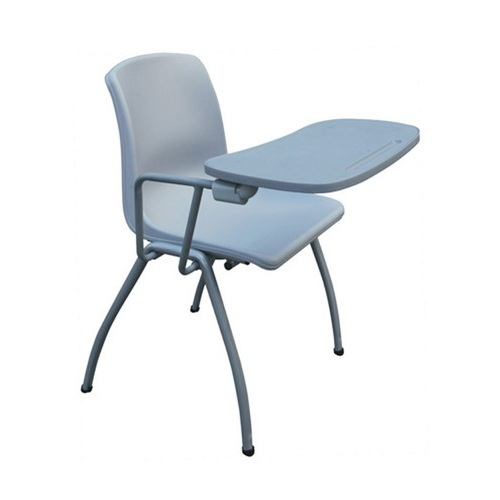 Prime Study Chair Gmtry Best Dining Table And Chair Ideas Images Gmtryco