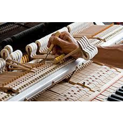 Keyboard Piano Repairing Service