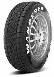 Wanderer Sl Street Tyre