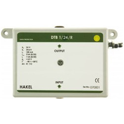 DTB 1/24 /R Surge Protection Devices