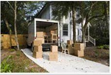 Home Relocation Service